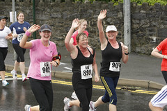 Clare 10K 0279