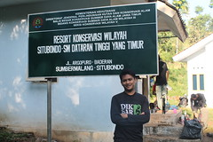 "Pendakian Sakuntala Gunung Argopuro Juni 2014 • <a style=""font-size:0.8em;"" href=""http://www.flickr.com/photos/24767572@N00/27161015535/"" target=""_blank"">View on Flickr</a>"