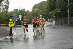 Clare 10K 0158
