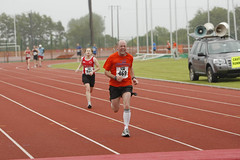 Clare 10K 0514