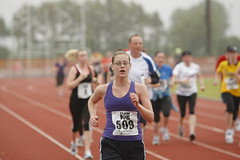 Clare 10K 0774