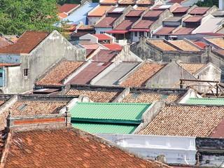 penang - malaisie 2009 9