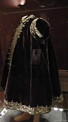 1586 coat Lauenburg 04
