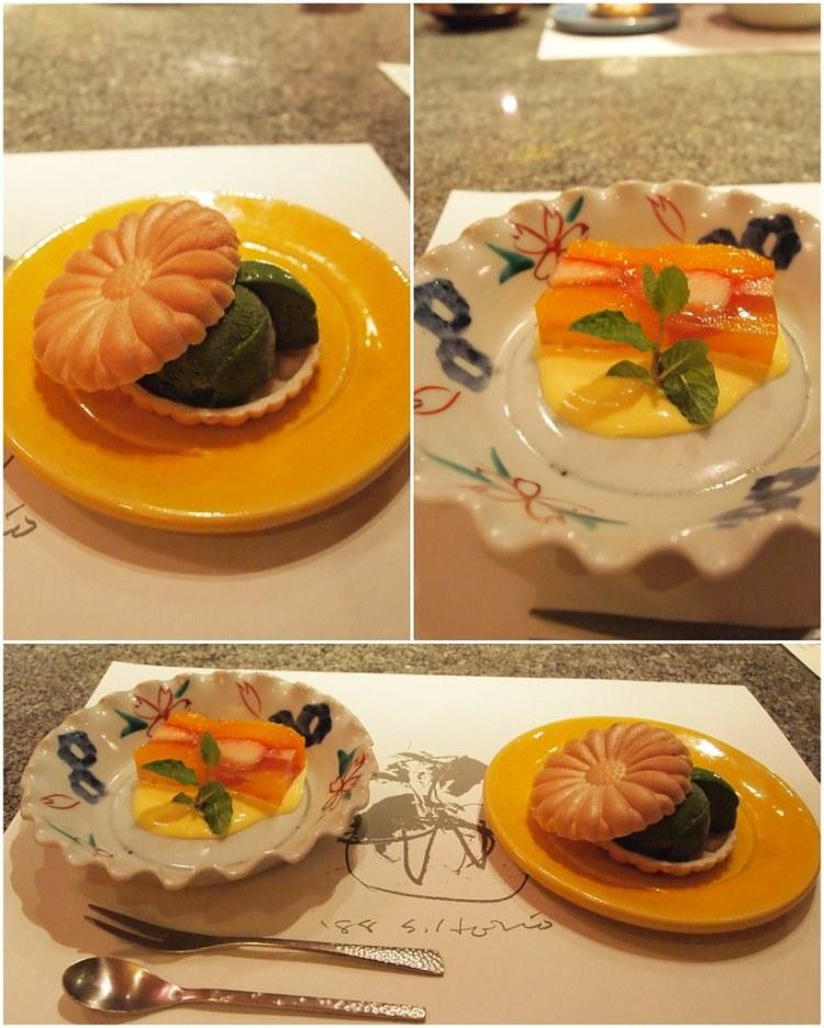 石原荘夕食5