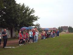 "Dorf und Sportfest 2006 • <a style=""font-size:0.8em;"" href=""http://www.flickr.com/photos/97026207@N04/9159349621/"" target=""_blank"">View on Flickr</a>"