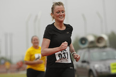 Clare 10K 0979