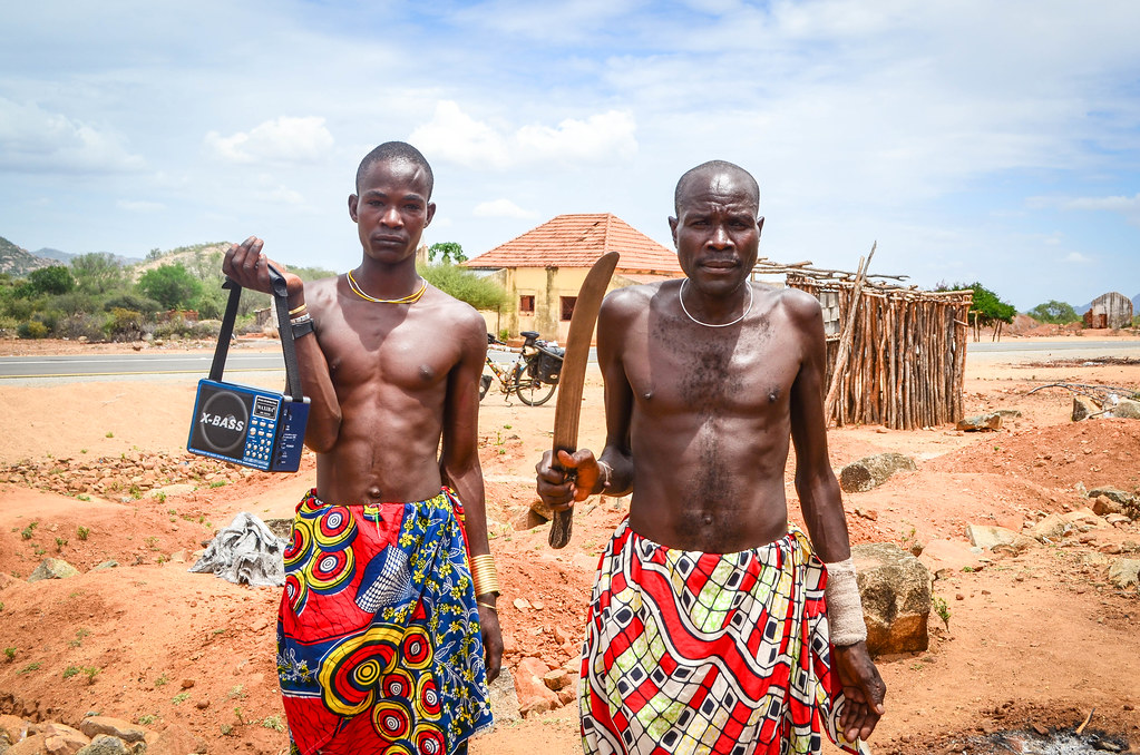 Images Of Men Clothes In Zambia