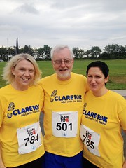 CLARE PEOPLE 1