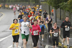 Clare 10K 0266
