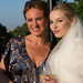 Catherine & Valeriya
