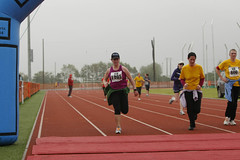 Clare 10K 0971