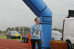 Clare 10K 1028