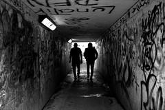 Paderborn Underground