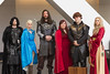 """Game of Thrones cast • <a style=""""font-size:0.8em;"""" href=""""http://www.flickr.com/photos/33121778@N02/14118396526/"""" target=""""_blank"""">View on Flickr</a>"""