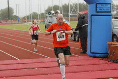 Clare 10K 0525