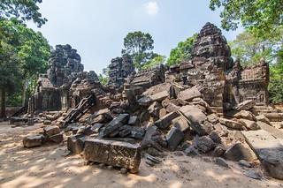 angkor - cambodge 2016 40