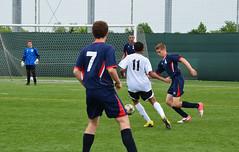 Soccer_6