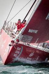 "MAPFRE_150207MMuina_7730.jpg • <a style=""font-size:0.8em;"" href=""http://www.flickr.com/photos/67077205@N03/15840039004/"" target=""_blank"">View on Flickr</a>"