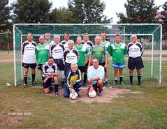 "Dorf und Sportfest 2006 • <a style=""font-size:0.8em;"" href=""http://www.flickr.com/photos/97026207@N04/9161605644/"" target=""_blank"">View on Flickr</a>"