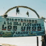 "Los-Uros - 2004-11-21 at 10-27-56 <a style=""margin-left:10px; font-size:0.8em;"" href=""http://www.flickr.com/photos/36521966868@N01/12709906925/"" target=""_blank"">@flickr</a>"