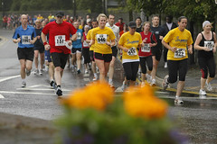 Clare 10K 0251