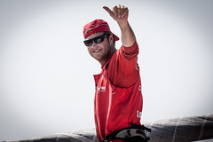 "MAPFRE_150127MMuina_3095.jpg • <a style=""font-size:0.8em;"" href=""http://www.flickr.com/photos/67077205@N03/16379022155/"" target=""_blank"">View on Flickr</a>"