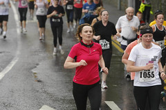 Clare 10K 0272