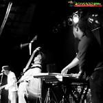 "Reggae Mzantsi©Sanza Nile River_DPI images logo24 <a style=""margin-left:10px; font-size:0.8em;"" href=""http://www.flickr.com/photos/126558725@N04/15739425614/"" target=""_blank"">@flickr</a>"