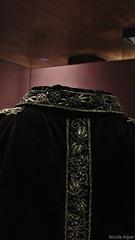 1586 coat Lauenburg 08
