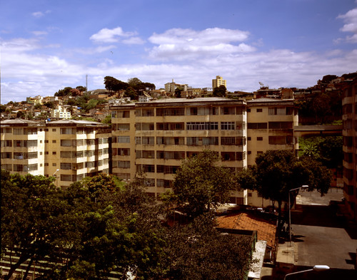 "LAGOINHA_Bob Wolfenson_01 • <a style=""font-size:0.8em;"" href=""http://www.flickr.com/photos/117259927@N03/13223843724/"" target=""_blank"">View on Flickr</a>"