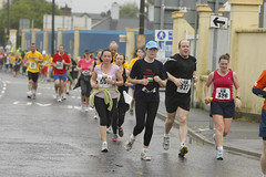 Clare 10K 0356