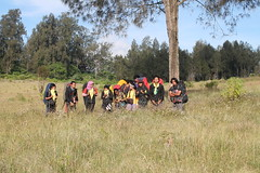 "Pendakian Sakuntala Gunung Argopuro Juni 2014 • <a style=""font-size:0.8em;"" href=""http://www.flickr.com/photos/24767572@N00/26555738064/"" target=""_blank"">View on Flickr</a>"