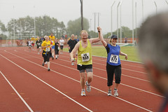 Clare 10K 0782