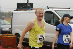 Clare 10K 0802