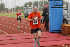 Clare 10K 0526