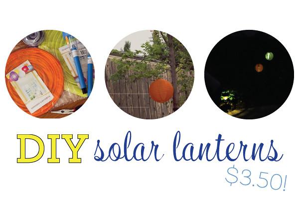 diy_solarlamps_makeyourself