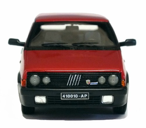 Kees Fiat Ritmo Abarth 130 TC (2)