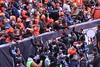 """DMcK-2013-Nov-24-Browns-Game-013 • <a style=""""font-size:0.8em;"""" href=""""http://www.flickr.com/photos/126141360@N05/11039063143/"""" target=""""_blank"""">View on Flickr</a>"""