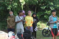 "Pendakian Sakuntala Gunung Argopuro Juni 2014 • <a style=""font-size:0.8em;"" href=""http://www.flickr.com/photos/24767572@N00/27127697366/"" target=""_blank"">View on Flickr</a>"