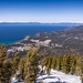 """20140322-Lake Tahoe-10.jpg • <a style=""""font-size:0.8em;"""" href=""""http://www.flickr.com/photos/41711332@N00/13419758745/"""" target=""""_blank"""">View on Flickr</a>"""