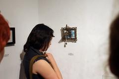 3rd Biennial Taxidermy show28