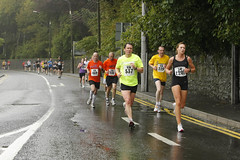 Clare 10K 0202