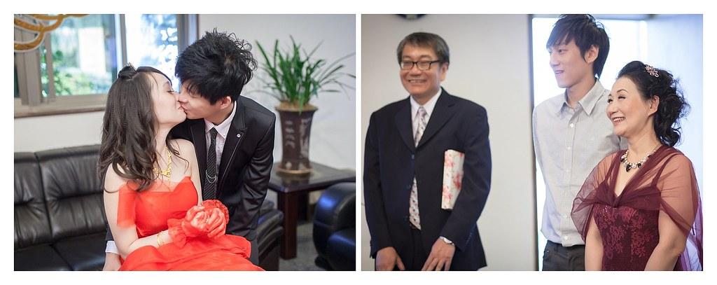 禮毅&婉甄文定記錄_18