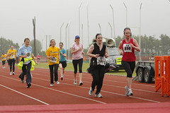 Clare 10K 0934