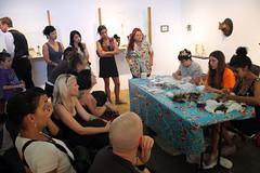 3rd Biennial Taxidermy show38