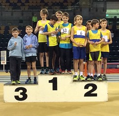 """u11B Relay 2 • <a style=""""font-size:0.8em;"""" href=""""http://www.flickr.com/photos/50768612@N05/15870546103/"""" target=""""_blank"""">View on Flickr</a>"""