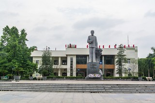 cao bang - vietnam 12