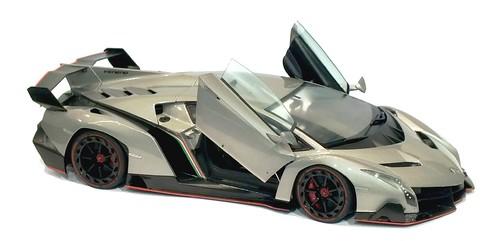 AutoArt Lamborghini Veneno