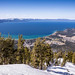 """20140322-Lake Tahoe-9.jpg • <a style=""""font-size:0.8em;"""" href=""""http://www.flickr.com/photos/41711332@N00/13419869343/"""" target=""""_blank"""">View on Flickr</a>"""