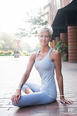 Dallas Yoga Photographer-4997